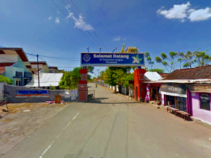 Pelabuhan Jangkar Situbondo Siap Layani Kapal Barang ke NTB