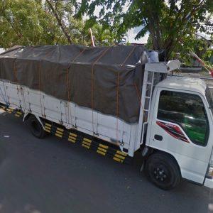 Kargo Jakarta – Subulussalam