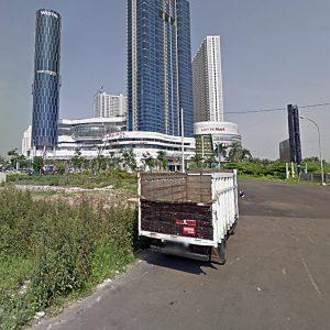 Ekspedisi Cargo Jakarta – Surabaya, Jawa Timur