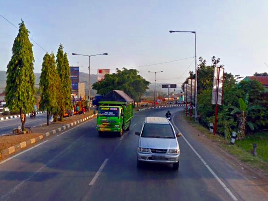 Ekspedisi Jakarta - Cililin, Bandung Barat   Sewukuto Jasa ...