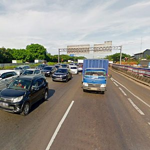 Kirim Barang Jakarta – Ajibarang, Banyumas