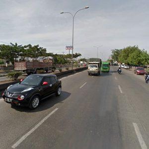 Ekspedisi Jakarta – Woha, Bima