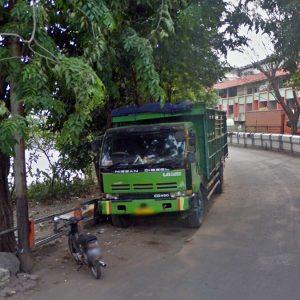 Ekspedisi Jakarta – Baa, Rote Ndao