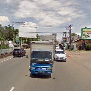 Ekspedisi Jakarta – Donggala, Sulawesi Tengah