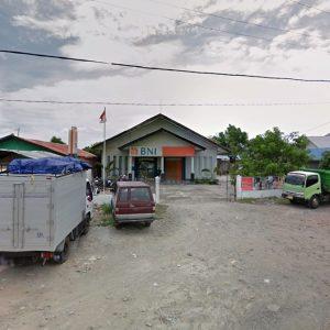 Ekspedisi Jakarta – Mbay, Nagekeo