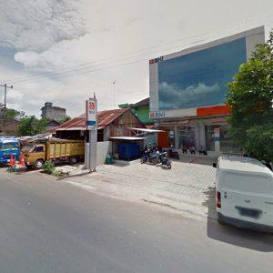 Ekspedisi Jakarta – Way Jepara, Lampung Timur