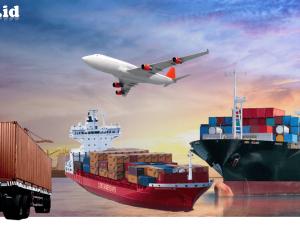 Jasa Pengiriman Cargo Termurah di Jakarta Terpercaya