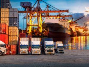 Ekspedisi Cargo Murah ke Kalimantan | Ekspedisi Trans Kalimantan