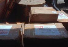 jasa pengiriman barang murah sewukutp logistik, jasa kirim barang di jakarta timur, jasa ekspedisi di jakarta timur, jasa cargo murah di jakarta timur, jasa logistik murah di jakarta timur
