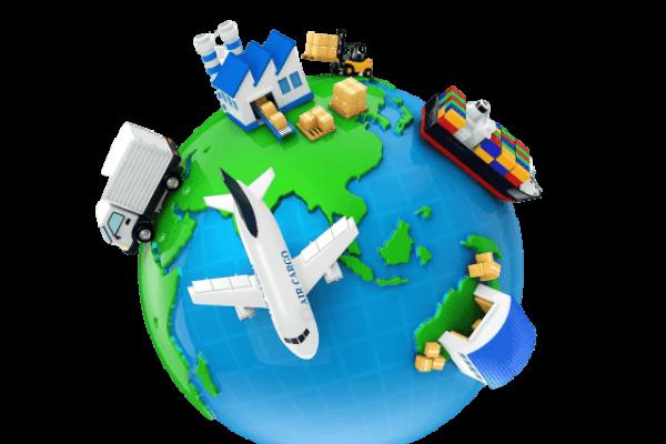 Jasa-Ekspedisi-Pengiriman-Cargo-Barang-Murah-Tercepat-Jasa-ekspedisi-pengiriman-barang-besar-murah-tercepat-antar-pulau-kota-Jasa-ekspedisi-kirim-cargo-jasa-maket-creator.png